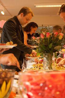 Tips till bröllopet, bröllopsfesten och festprogrammet! Do´s and dont´s! Hem, Tips, Counseling
