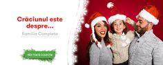Cadouri de Mos Craciun Elf On The Shelf, Holiday Decor