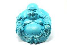¡Mirá nuestro nuevo producto Buda Abundancia! Si te gusta podés ayudarnos pinéandolo en alguno de tus tableros :)
