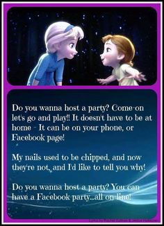 I am looking for hostesses! Love your Jams? Want to get TONS for FREE?! Contact me today to set yours up NOW!