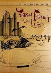 Watch Movie Fear and Loathing in Las Vegas Online Free