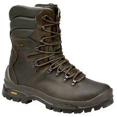 ce5117019f1 Gri sport RANGER hiking boots - best boots  wish list