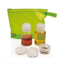 http://www.deco-et-saveurs.com/5653-thickbox/set-a-condiments-iris.jpg