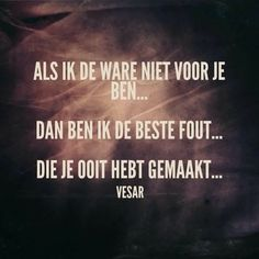 cynische spreuken 11 Best Loesje en andere cynische spreuken images | Dutch quotes  cynische spreuken