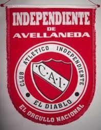 Independiente de Avellaneda