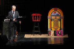 R.I.P. Stuart McLean – The Vinyl Cafe. #StuartMcLean, #TheVinylCafe, #TheStoryteller. I spent many late nights, after the gig listening to the Vinyl Cafe. I could always picture the stories Stuart told. So sad to hear that he is gone but very grateful of the smiles and laughter he's brought to millions.