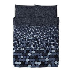 Duvet Cover From Amazon *** You can find out more details at the link of the image.Note:It is affiliate link to Amazon.