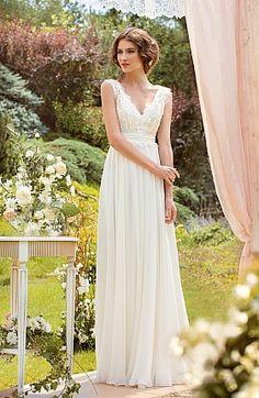 Plus Size Ivory Casual Wedding Dresses </p>                     </div>   <!--bof Product URL --> <!--eof Product URL --> <!--bof Quantity Discounts table --> <!--eof Quantity Discounts table --> </div>                        </dd> <dt class=