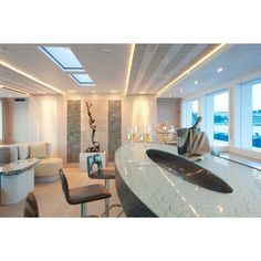 M/Y 43m PhilMi superyacht