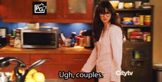 The 27 Most Relatable Jessica Day Quotes....day made!!