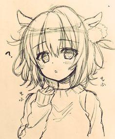 ∙∘✩ ∘∙ animeqveen ∙∘✩∘∙