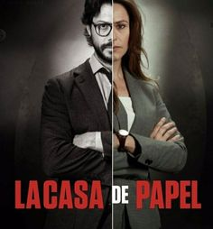 You are watching the movie Money Heist on Putlocker HD. An enigmatic character called The Professor plans something unique when he plots to carry out the biggest robbery in history. Netflix Original Movies, Netflix Series, Series Movies, Tv Series, Professor, Annoying Girlfriend, Netflix Originals, The Originals, Greys Anatomy Gifts