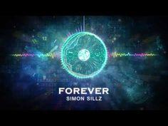 Forever - Simon Sillz (SOLD) | Beats For Sale Online - YouTube #beatsforsale #hiphop #rap #instrumental