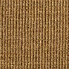 Coir Carpet tile