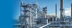Fractional Distillation Column | Price Sale Buy Cost | Distillation Tray Efficiency |  Solvent Ethanol Crude Oil Petroleum Distillation Equipment