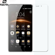 hacrin For Leagoo M8 Tempered Glass Screen Protector Film 9H 2.5D Screen Guard For Leagoo M8 Pro Mobile Phone Glass Films //Price: $2.59//     #onlineshop
