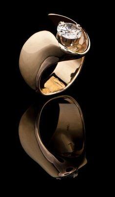Diamond Ring DR-617