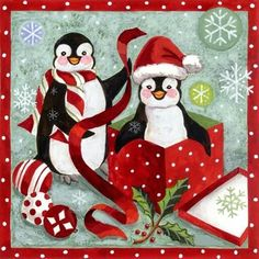 Holiday Winter Cheer Cross Stitch Pattern***L@@K***$4.95 CLICK VISIT TO SEE PATTERN FORSALE