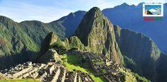 Perú-Machu Picchu