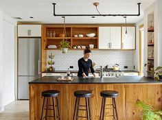 HOUSE DECORATION : KITCHEN | Sumally