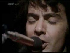 """""""I Am I Said"""" by Neil Diamond"""