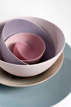 Rena Menardi bowls
