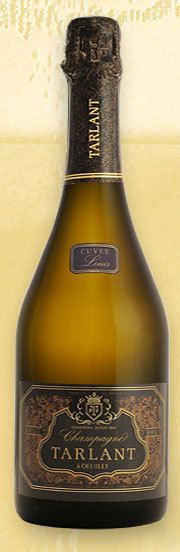 10 Best Organic & Biodynamic Champagnes
