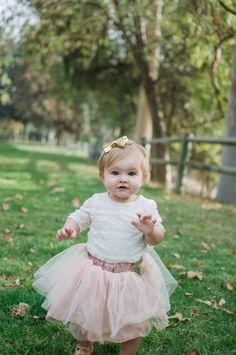 Orange County Baby Photographer