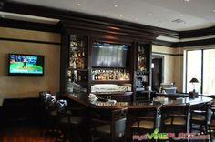 The Ritz-Carlton Golf Resort, Naples, FL