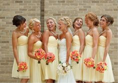 2015 Cheap Bridesmaid Dresses Flow Chiffon A Line High Wasit Short Prom Party Dresses Knee Length Sweetheart Sexy Backless Evening Gowns Online with $65.97/Piece on Beautydesign's Store | DHgate.com