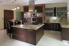 Pro #8129440 | Granite Countertop Experts, LLC | Richmond, VA 23222