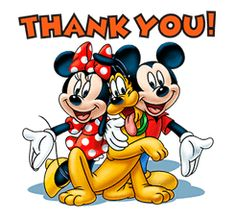 Mickey Mouse: Lovely Smile by The Walt Disney Company (Japan) Ltd. Mickey Mouse Quotes, Arte Do Mickey Mouse, Mickey Mouse E Amigos, Mickey Mouse Stickers, Mickey Mouse Pictures, Mickey Mouse Cartoon, Cartoon Stickers, Mickey Mouse And Friends, Disney Pictures