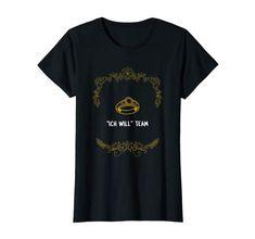 Damen Ja, ich will Team - Junggesellenabschied Frauen T-Shirt: Amazon.de: Bekleidung Team Usa, Mens Tops, Fashion, Team Bride, Newlyweds, Clothing, Curve Dresses, Women's, Moda