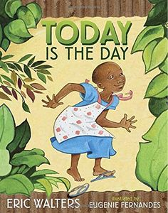 Today Is the Day by Eric Walters https://smile.amazon.com/dp/1770496483/ref=cm_sw_r_pi_dp_x_DHkkyb7WRRN1Q