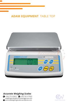Accurate Weighing Scales strive for zero defects in our brands we deal in by ensuring quality and reliability into our range of products and services through excellence in workmanship. For inquiries on deliveries contact us Office +256 (0) 705 577 823, +256 (0) 775 259 917 Address: Wandegeya KCCA Market South Wing, 2nd Floor Room SSF 036 Email: weighingscales@countrywinggroup.com Wings Group, Us Office, Weighing Scale, 2nd Floor, Zero, The Unit, Range, Digital, Room