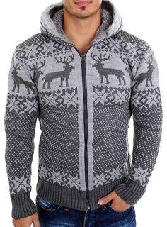 Strickanleitung Norweger Pullover Damen Kostenlos Cardigan Crochet