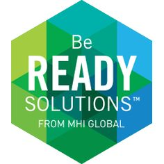 Sales Performance Management to Improve Sales - MHI Global