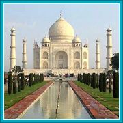 We offer best travel packages in jaipur.