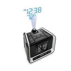 projection clocks - Google Search
