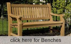 http://www.wealdenfinefurniture.co.uk/acatalog/main_bench.jpg