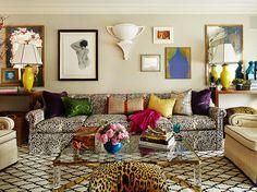 Santa Barbara Modern Home - Google+