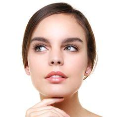 Una mirada natural y sofisticada también es posible con Extensiones de Pestañas 1 a 1 Princess