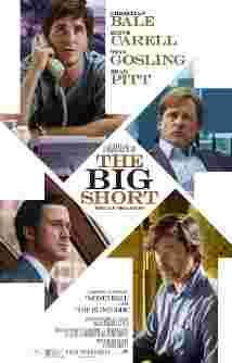Download The Big Short 2015 Full Movie