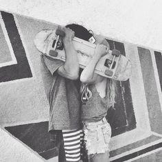 This is so cute I wish i had someone to do it with