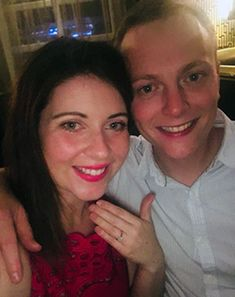 Christie & Will Singles Events, Meet Singles, Dating In London, Online Dating Profile, Dating Coach, Portsmouth, Dating Advice, Bearded Men, Men Beard