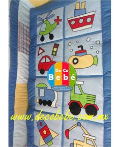 1000 images about colchas infantiles patchwork on - Colchas cuna patchwork ...