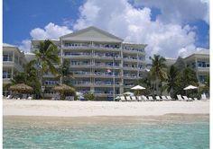 Featured Beach Resort: Caribbean Club, Grand Cayman Island http://www.beachmaniac.com/caribbean/featured-beach-resort-caribbean-club-grand-cayman-island/