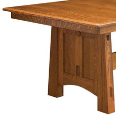 37 best trestle table plans images dinning table woodworking rh pinterest com