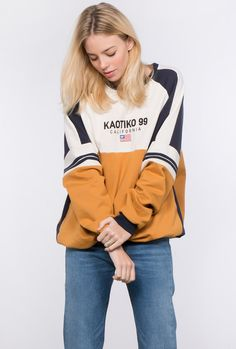 59 Hoodies Women You Should Already Own # Stylish Outfits, Cool Outfits, Fashion Outfits, Mode Streetwear, Elegant Outfit, Latest Fashion Trends, Ladies Dress Design, Hoodies, Clothes For Women