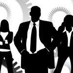 Offerte di Lavoro dai Job Center di Pesaro, Fano e Urbino